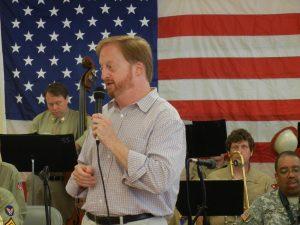 John Bartlett for Congress - American Values